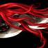 Avatar de K33LYN