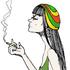 Avatar for jaMAICA16