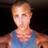 Avatar for AustinMartin93