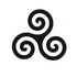 Avatar de wiker666