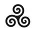 Avatar for wiker666