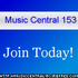 Avatar for MusicCentral153