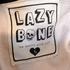 Avatar for Lazybone1