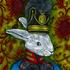 Avatar for grauhase