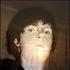 Avatar for FelixMusix