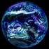 Avatar for RadioEris