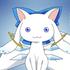 Avatar for Shidaro