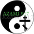 Avatar for AZAMI917