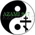 Avatar de AZAMI917