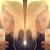 Avatar för Emzee_x