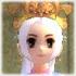 Avatar for reflect0ne
