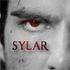 Avatar for Sylargirl1995