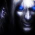 Avatar de senhor-saatan