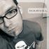 Avatar for MARVEL_CS