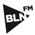 Avatar for Bln-Fm