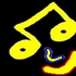 Avatar for klaviertaste