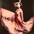 Avatar for Saint-Jezebel