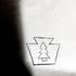 Аватар для LMFIV