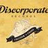 Avatar for DiscorporateRec
