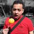 Avatar for citrejo