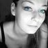 Avatar de Vicky_Berlin