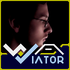Avatar for Wex_Viator