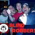 Avatar de Blindrobbery
