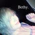 Avatar for BethyBabes