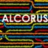 Avatar for alcorusmusic
