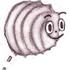 Avatar de kugelwurm