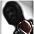 Аватар для knut_23