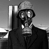 Avatar for CheerNoByL