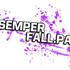 Avatar for SemperFallPA