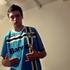 Avatar for Rodrigo_Duff