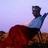 Avatar di VasilySavush