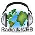 Avatar for Radio-NWRB