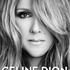 Avatar for Celine4me