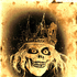 Avatar for ghoultown