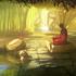 Avatar for shamgar413