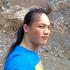 Avatar for dingzhong561