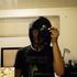 Avatar di RubyMagicM80