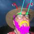 Avatar de dougsharp