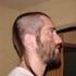 Avatar for masterfunk69