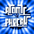 Avatar for atomicphreak