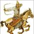 Avatar for HorseArcher