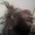 Avatar för adrian_basham