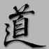 Avatar for Zetx174tx