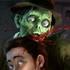 Avatar de zombiegrinder69