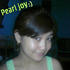 Avatar for pearljoy112689