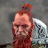 Avatar for fluisterwoud